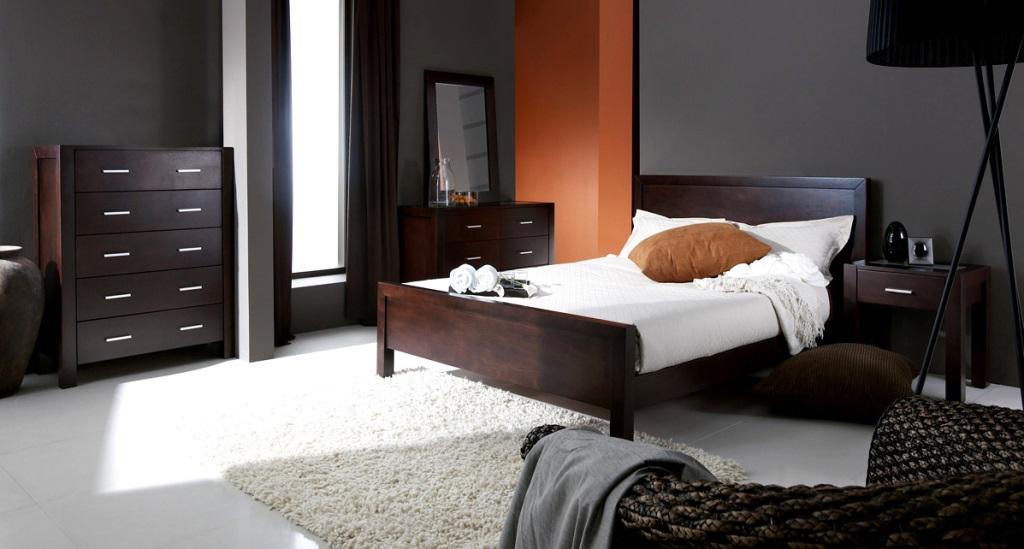 architecte d 39 int rieur d corateur d 39 int rieur christian giner. Black Bedroom Furniture Sets. Home Design Ideas