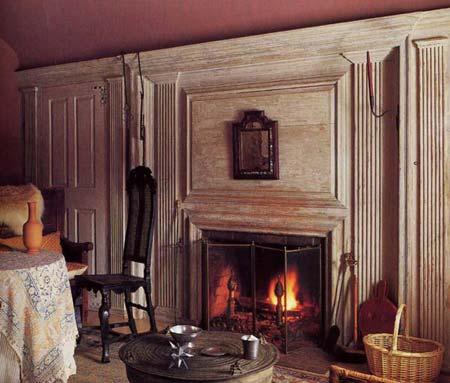 architecte d 39 int rieur d corateur d 39 int rieur christian. Black Bedroom Furniture Sets. Home Design Ideas